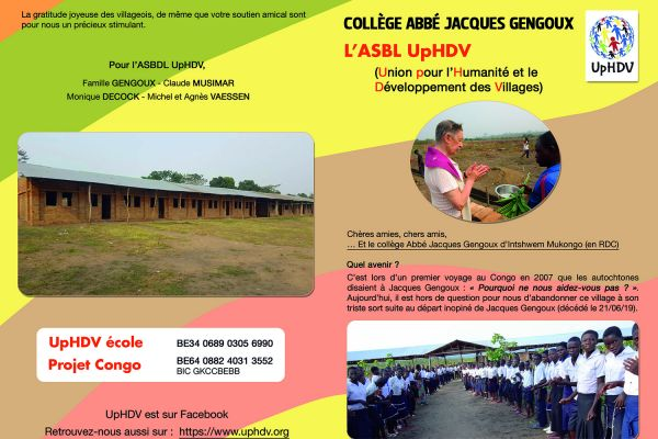 livret-afrique-2021-college-recto-max8837E765-5A15-63F8-EE2F-394E3F824193.jpg