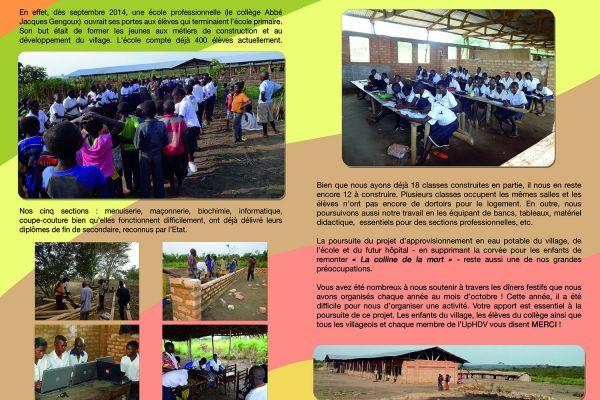 livret-afrique-2021-college-verso-max9E902116-7217-4DC6-4820-0E68E169BCC3.jpg